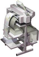pp-407-408-matricni-tiskalniki-z-ali-brez-rezalca