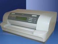 pr-9-fleksibilen-24-iglicni-pultni-tiskalnik