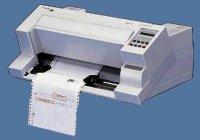 psi-404-matricni-tiskalnik